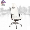 Hyl-2017A Top Level Unique Mesh Computer Swivel Chair